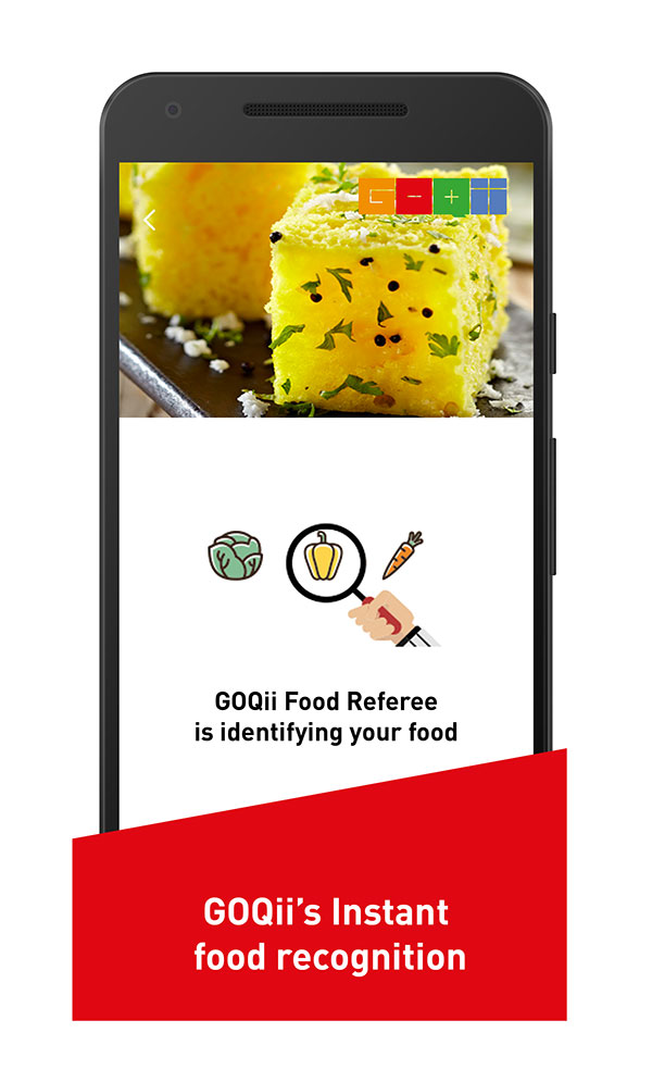 02-Food-Referee-for-press