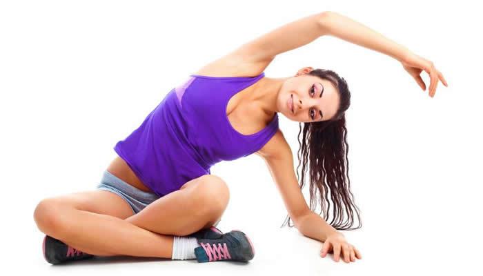 048-aerobic-exercises