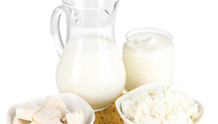 067-healthy-food-4-health-benefits-of-milk-and-dairy-products
