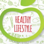 To be Healthy – do you have to go on a diet?