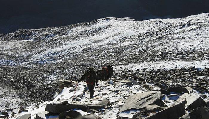 high-altitude-trekking