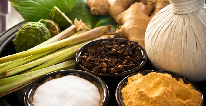 Fasting-and-Natural-Detox