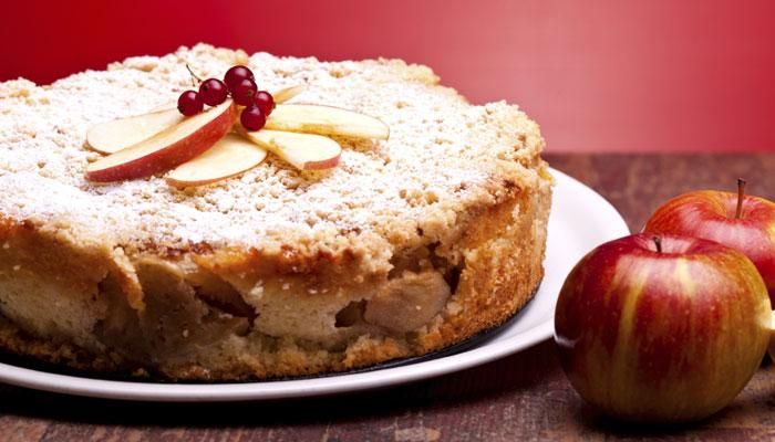 301755-apple-cake