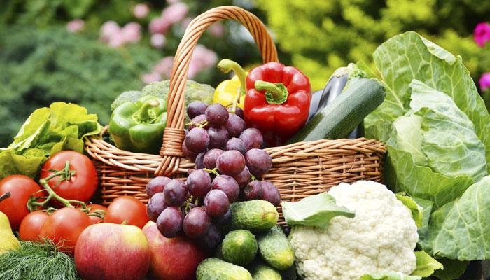 344361-vegetables