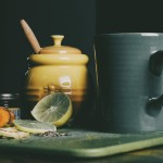 4 Ways to Naturally Heal Common Colds and Flu
