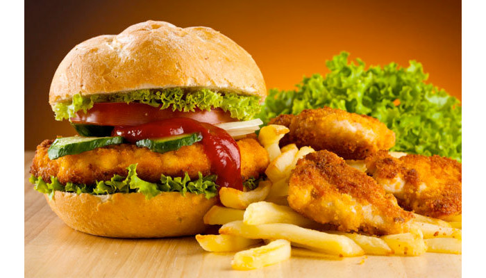 425-food-bad-effects-of-fast-foods