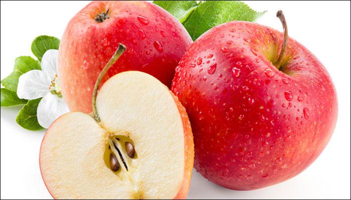 427754-apple
