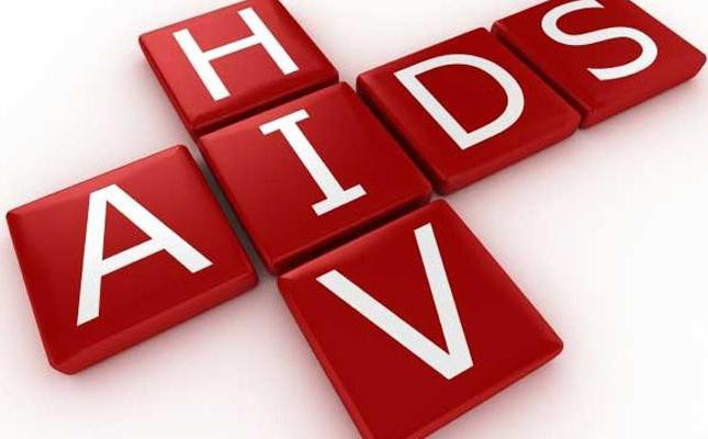 Living Healthy with HIV – Reality or Myth