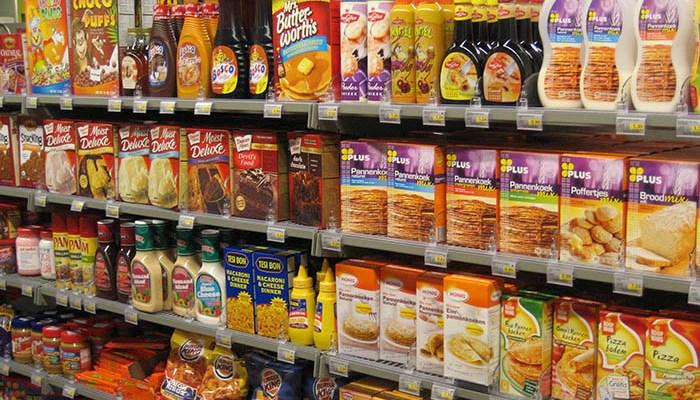 64828f4723c289d63278d682fe429e40_american-food1