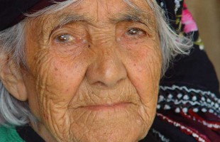 Fading Memory : Know ALZHEIMER's DISEASE