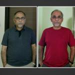 nageswaran user journey