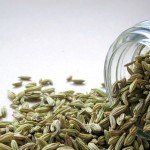 Benefits of Fennel Seed Water