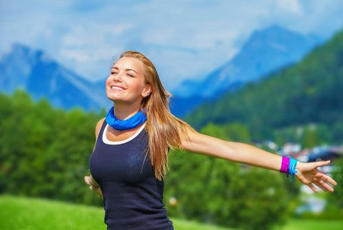 Best-Habits-of-Highly-Healthy-People