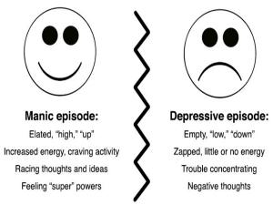 Bipolar image 2 (2) (1)
