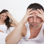 All you wanted to know about Premature ejaculation