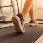 cardio and weight loss