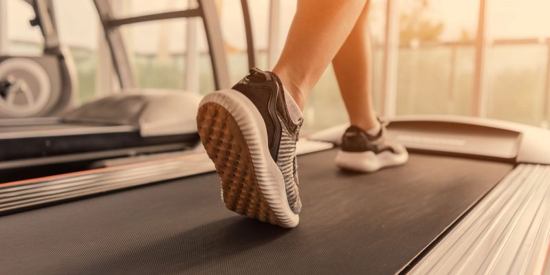 How Important is Cardio For Weight Loss?
