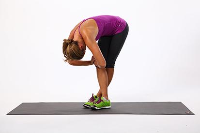 Cross-Legged-Stretch (1)