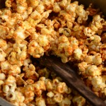 10 Delicious recipes for festive 'Makar Sankranti'