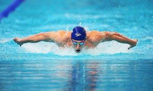 Dan-Wallace-Swimming-Worl-009