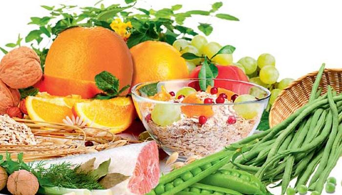Fibre-Rich-Diet