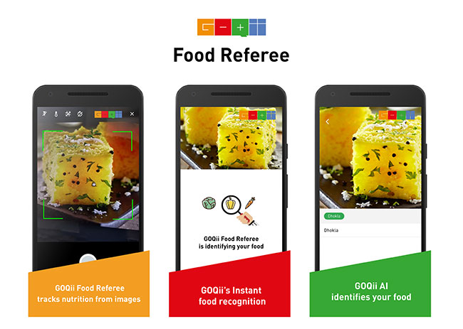 Food-Referee-for-press-01