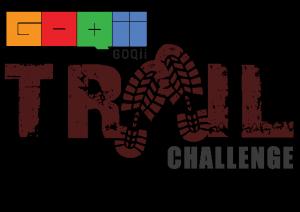 GOQii-Trail-Challenge-logo