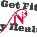 Basic guide to stay healthy and fit