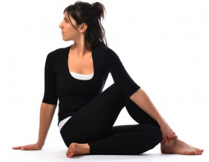 Half-spinal-twist-Ardha-matsyendrasana-300x232