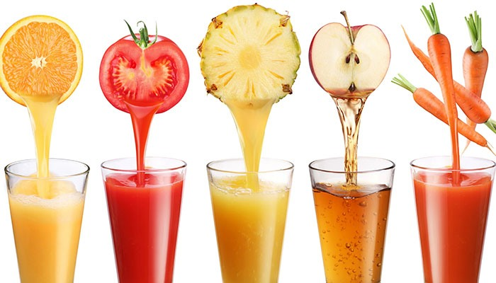 Healthy-Juices-That-Can-Helps-To-Lose-Weight2