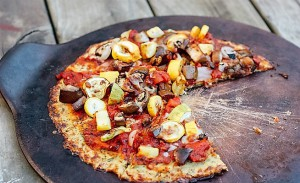Healthy-Pizza (2)