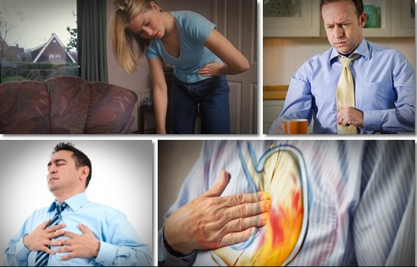 Home-Remedies-To-Treat-Heartburn