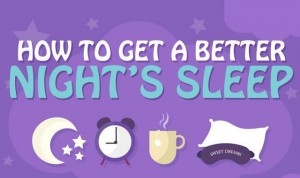 How-to-Get-a-Better-Nights-Sleep
