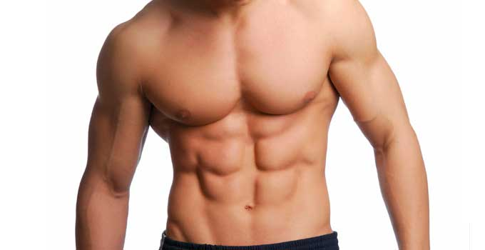 How to build muscle with proper diet and exercises?