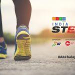 GOQii India Steps Challenge
