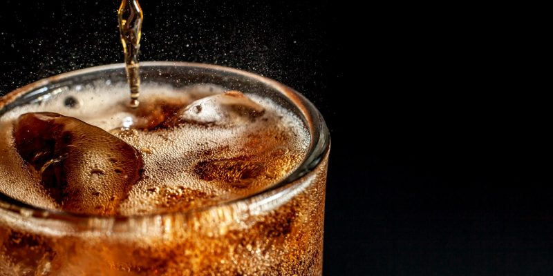 These Harmful Ingredients in Aerated Drinks Can Destroy Your System!