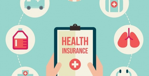 Insurance: An Investment in health-India Fit Report 2019