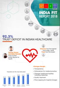 Lead Trust 2018-01-11