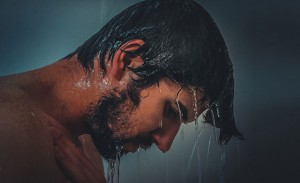 Should it be a Hot or a Cold shower after a workout? - GOQii