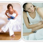 Menstrual Pain: Every Woman's Nightmare No more!!