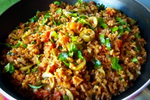 Mexican_Brown_Rice