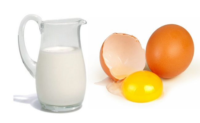 Milk-And-Yolk