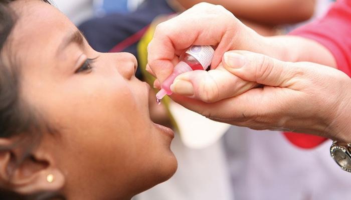 News_2014_0820_Polio_Full