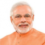 PM Narendra Modi tops GOQii's list of Top 30 Health & Fitness Influencers' in India: They inspire us to be healthy and fit.