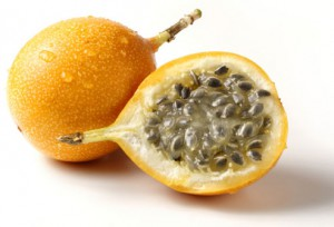Passion-Fruit[1]