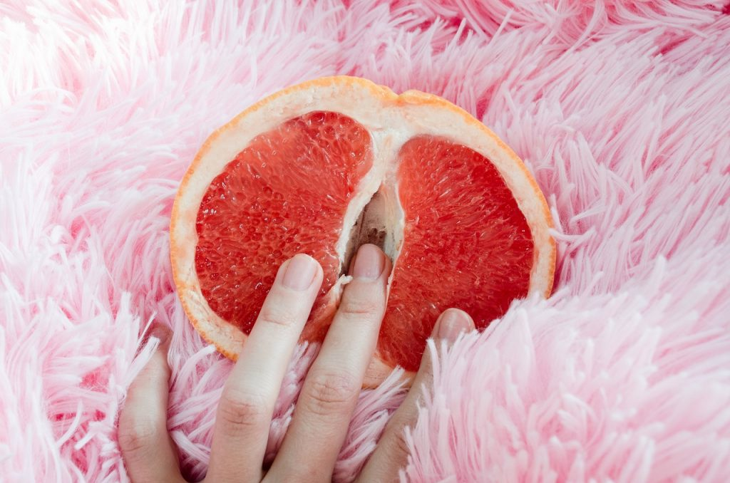 masturbation myths and benefits