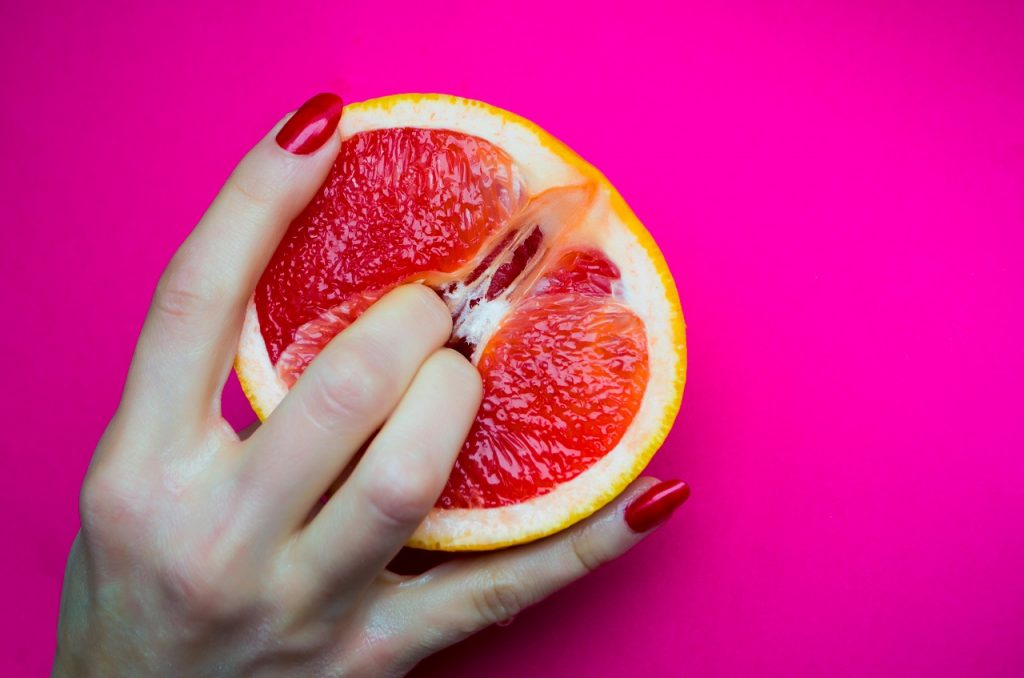 masturbation benefits and myths