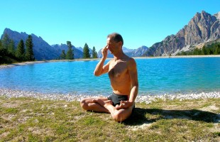 Pranayama: 6 Variations & Their Benefits