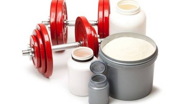 Pre-vs-post-workout-for-creatine-Post-exercise-leads-to-greater-strength-gains-says-new-study_strict_xxl