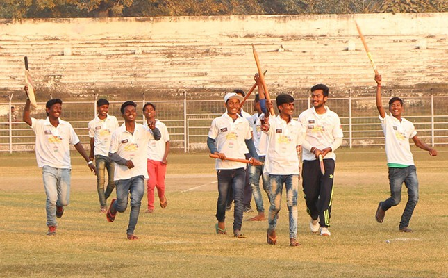 Sports for Social Inclusion